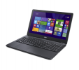 ACER ASPIRE E15